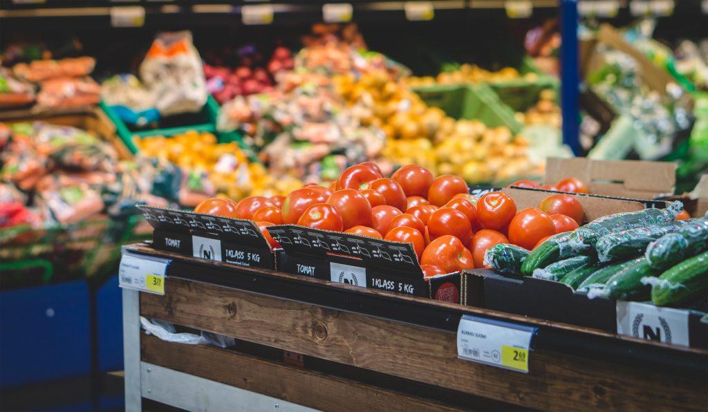 verdura-pomodori