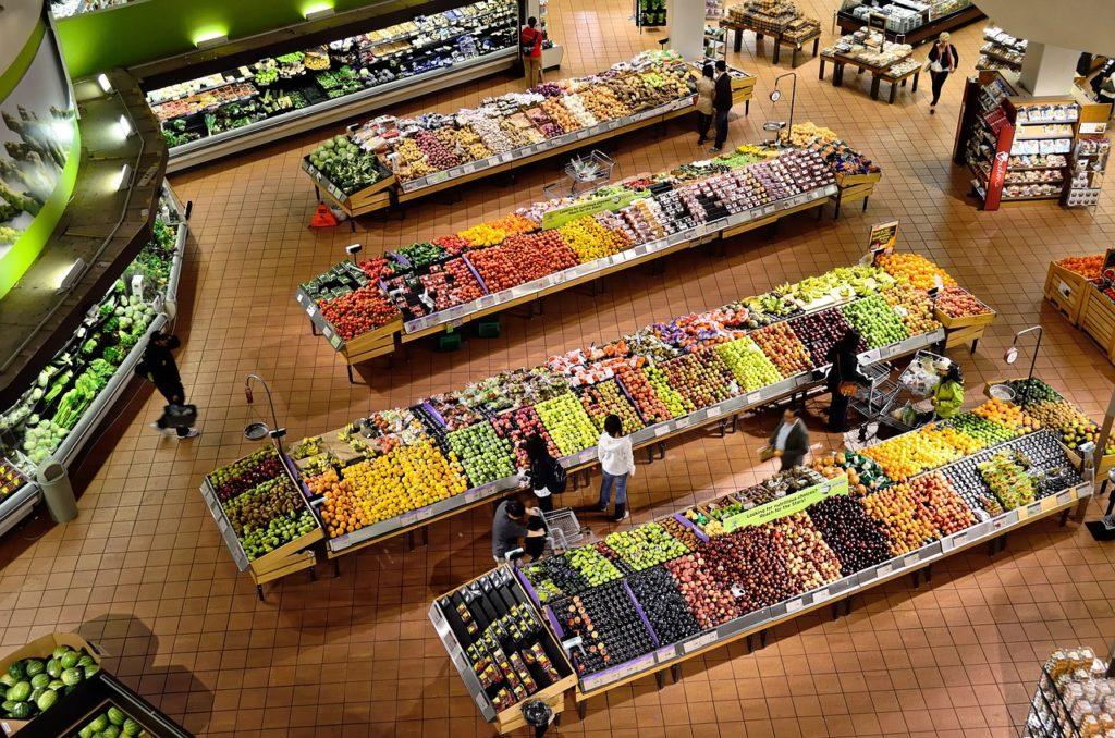 ipermercato-e-biologico