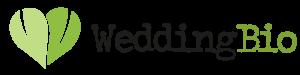 logo WeddingBio
