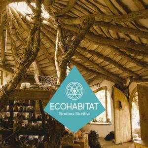 ecohabitat-ecovillaggio-la-magione
