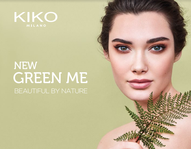 kiko-green-me