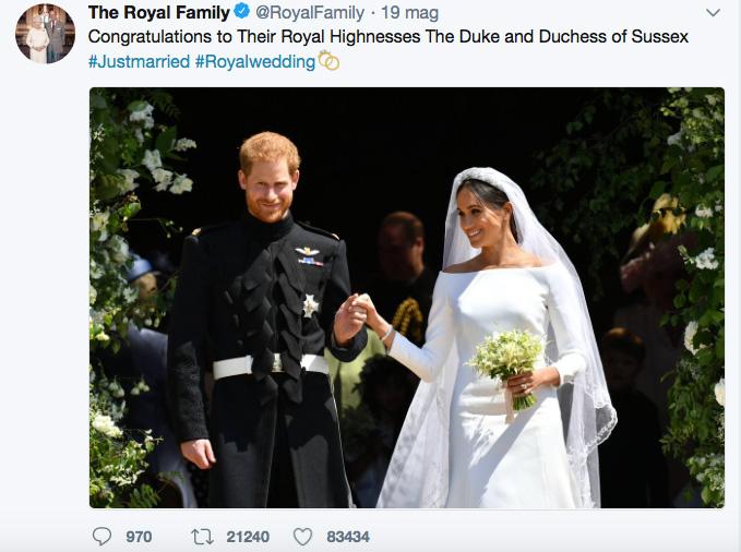 harry-and-meghan-wedding