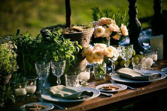 matrimonio-erbe-aromatiche