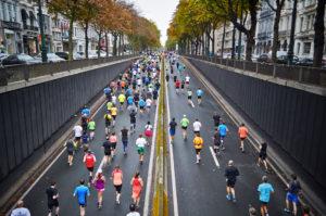 palestra-corsa-runner