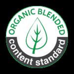 certificazione OCS logo