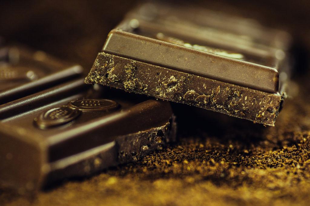 cioccolata-alce-nero-e-viviverde-coop