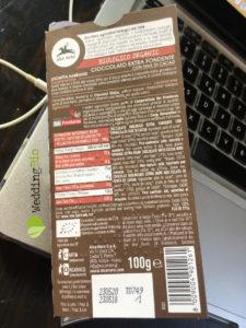cioccolata-alce-nero-etichetta-ingredienti